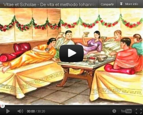lingua latina per se illustrata pdf
