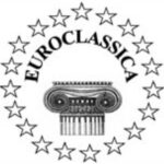 CERTIFICADO EUROPEO EN LATÍN Y GRIEGO 2021 DE EUROCLASSICA