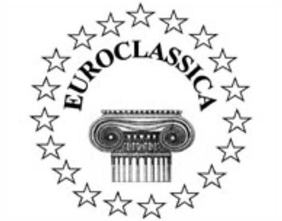 EUROCLÁSICA