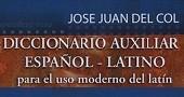 JOSE JUAN DEL COL