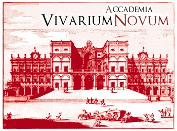 ACADEMIA VIVARIUM NOVUM