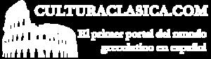 culturaclasica.com