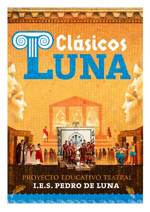 Clasicos-Luna-LOGO-2-IES-Pedro-de-Luna