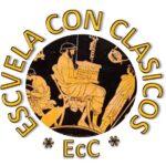 Comunicado de la plataforma Escuela con Clásicos sobre el borrador del Decreto de Enseñanzas Mínimas