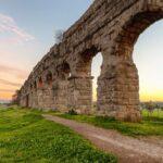 Roma: Lo que el turista no ve